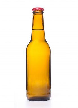 Bière artisanale de Marseille