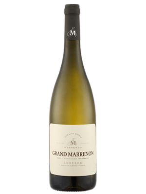 blanc Grand Marrenon