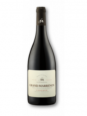 rouge Grand Marrenon